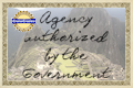 Agency authorized by the Government